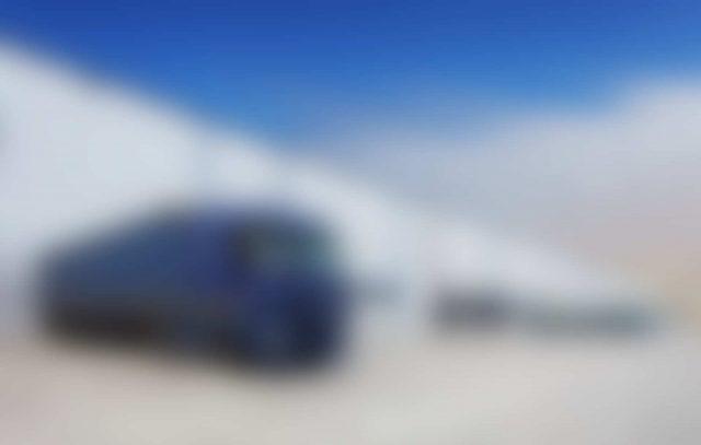Volvo M30